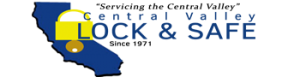 logo_locksafe